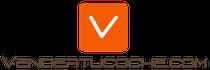 VenderTuCoche logo